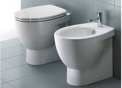 Sanitari-Vaso-Bidet-New-Light-50-Catalano
