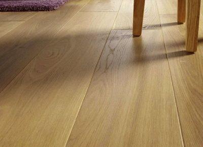 armony-floor-parquet-rovere-naturale-cd-002