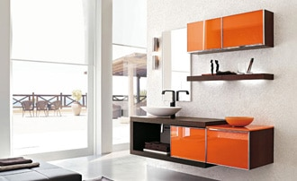 mobili-bagno-firenze-modulari