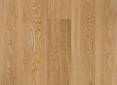 monpar-wood-floor-oak-natural-brushed-varnished-00