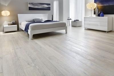 parquet-rovere-sbiancato-600x400