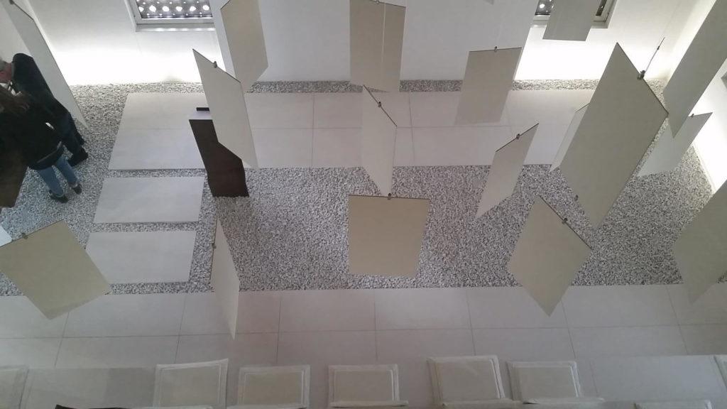 22 gennaio 2016 giornata formativa per architetti organizzata dal