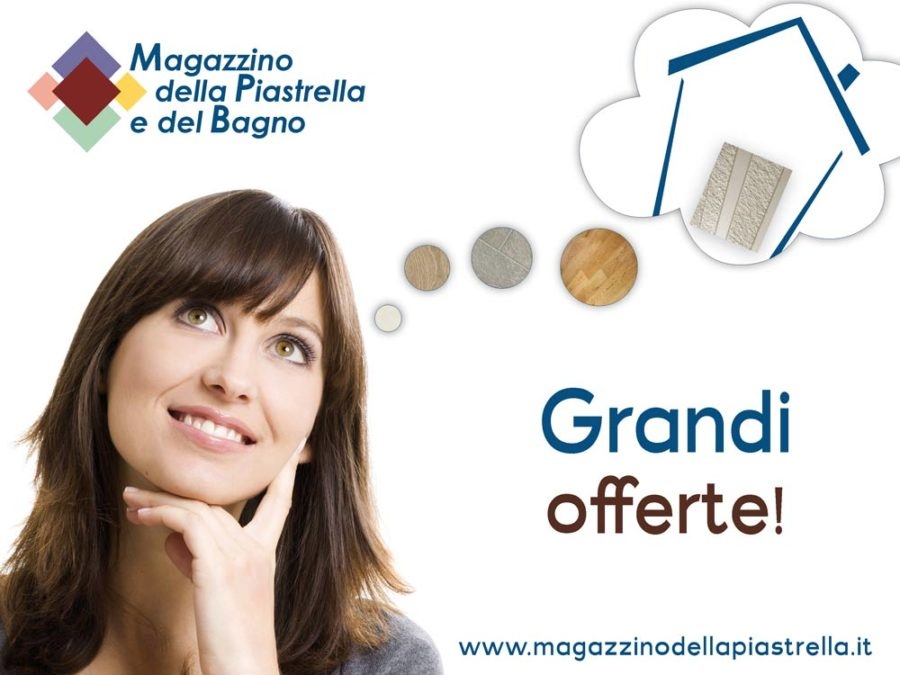 Grandi-offerte