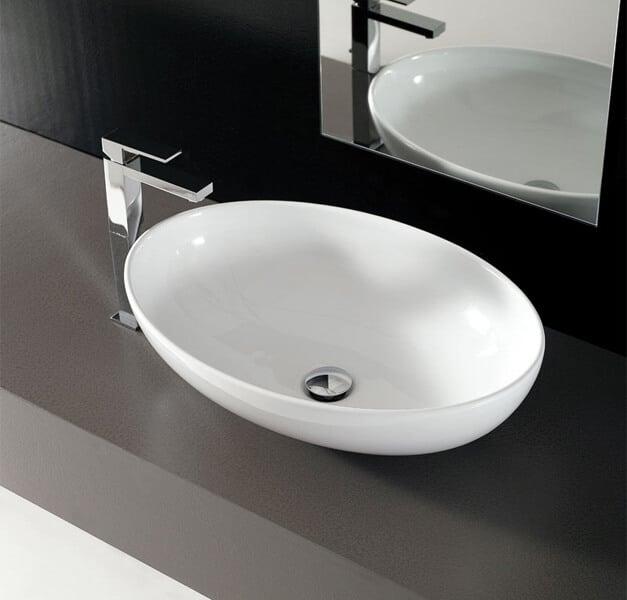 Ambientazioni rivestimenti bagno magazzino della piastrella e del bagno - Sanitari bagno firenze ...