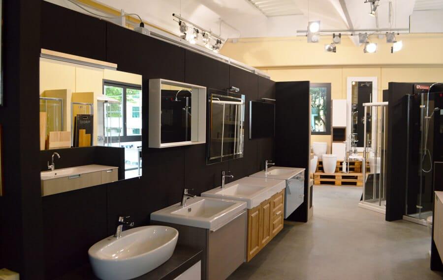 Nuova apertura in via rocca tedalda a firenze magazzino della piastrella e del bagno - Magazzino della piastrella e del bagno firenze fi ...