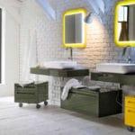 mobili-bagno-firenze-4