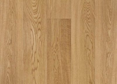 monpar-wood-floor-oak-natural-brushed-varnished-00