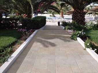 Offerte per pavimenti a firenze u2013 magazzino della piastrella e del