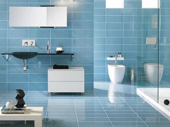 Offerte ceramiche bagno pavimenti marazzi offerte e promozioni