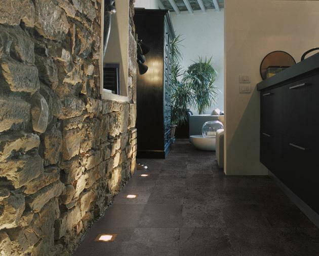Ambientazioni rivestimenti cucina firenze magazzino della piastrella e del bagno - Magazzino della piastrella e del bagno firenze fi ...