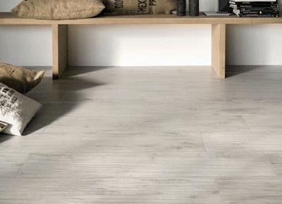 serie-logwood-dom-ceramiche