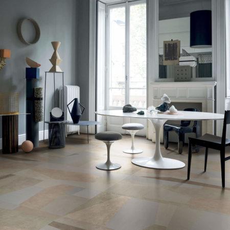 studiopepe_palladiana-rivestimenti-piastrelle-ceramica-2