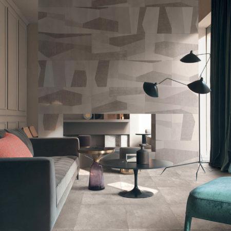 studiopepe_palladiana-rivestimenti-piastrelle-ceramica-3