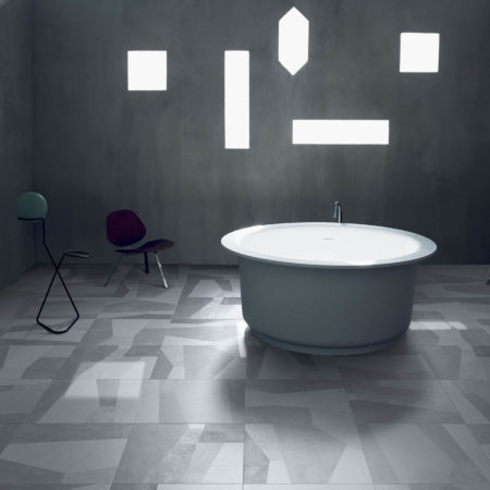 studiopepe_palladiana-rivestimenti-piastrelle-ceramica-9